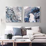 Obrazy - Abstrakt S2_set - 12007975_