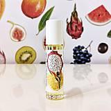 Drogéria - TROPICANA - prírodný parfém - 12011795_
