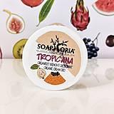 Drogéria - TROPICANA - organický krémový deodorant - 12011803_