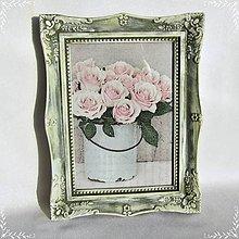 Obrázky - Obrázky vintage - 12016036_