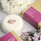Drogéria - Levanduľa & tea tree - šampúch® proti lupinám - 12015613_