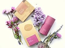 Drogéria - Levanduľa & tea tree - šampúch® proti lupinám - 12015625_