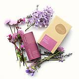 Drogéria - Levanduľa & tea tree - prírodný deodorant - 12015632_