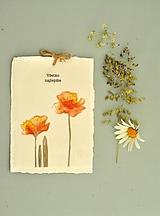 Papiernictvo - Pohľadnica - 12020782_