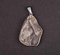 Iné šperky - Sagenit p539 - 12029449_