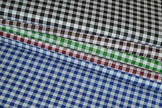 Textil - Látka Kocočka - 12036024_