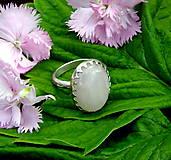 Prstene - Z lásky - 12035785_