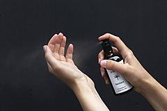 Drogéria - Dezinfekčný sprej na ruky Dezira (100 ml) - 12038772_