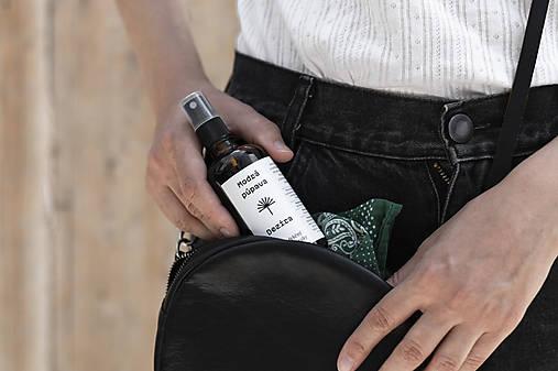 Dezinfekčný sprej na ruky Dezira (100 ml)