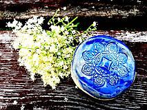 Dobrý obchod - Mandala - 12040905_