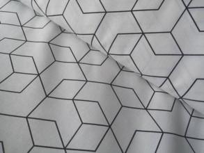 Textil - látka - 12038135_