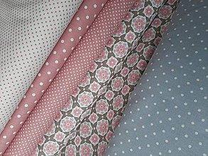 Textil - látka - 12038139_