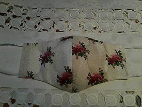 Rúška - Rúško - 12040990_