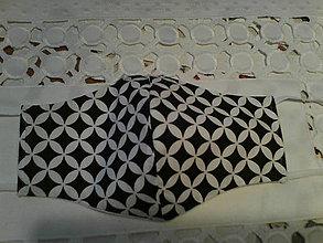 Rúška - Rúško - 12040999_