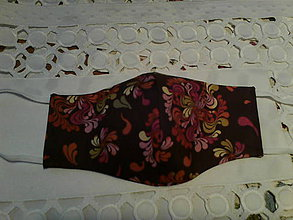 Rúška - Rúško - 12041003_