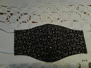 Rúška - Rúško - 12041016_