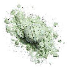 Drogéria - Medovkový sen - šumivá bomba do kúpeľa - 12045804_