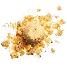 Drogéria - Sladučký med - šumivá guľa - 12045828_