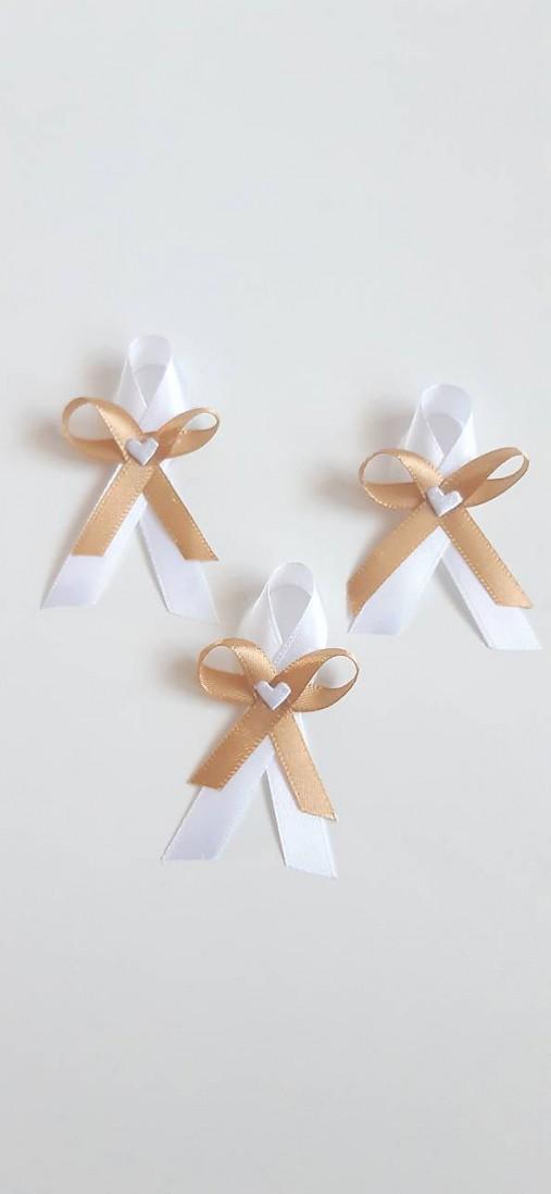 Svadobné pierka 33