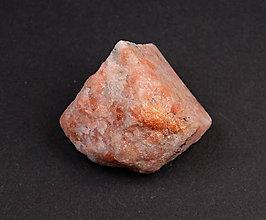 Minerály - Slnečný kameň e400 - 12045409_