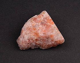 Minerály - Slnečný kameň e402 - 12045421_
