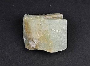 Minerály - Akvamarín c368 - 12045584_