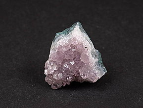 Minerály - Ametyst f680 - 12047116_