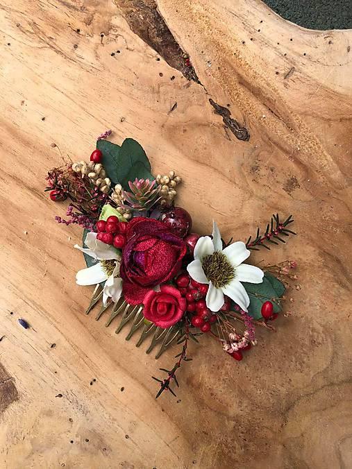 """Kvetinový hrebienok """"román o láske"""""""