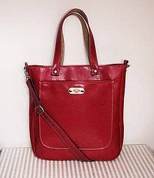 Veľké tašky - Kabelka Walking no.43 - 12045217_