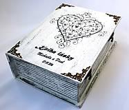 Krabičky -  - 12051926_