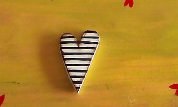 Odznaky/Brošne - Nežnôstky z čarovnej krabice - 12049881_