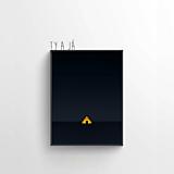 Grafika - Ty a já - 12049970_