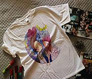 Oblečenie - Ona a On/ typ Gildan Pánske - 12053429_