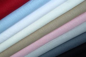 Textil - Látka Ramia - 12053984_