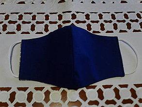 Rúška - Rúško - 12057249_