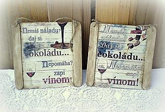 Tabuľky - Tabuľka - 12058442_