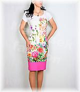 Šaty - Šaty vz.549 - 12063484_