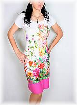 Šaty - Šaty vz.549 - 12063485_