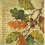 Papier - Servítka  P 50 b - 12067399_