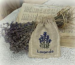 Úžitkový textil - Dekorácia - 12069972_
