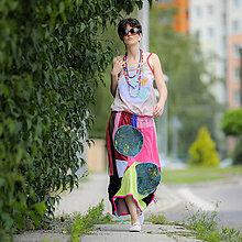 Sukne - Origo sukňa mixoš variabilita - limit - 12070276_