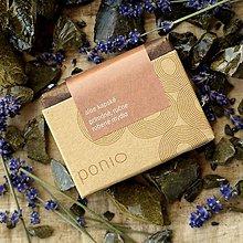 Drogéria - Aloe kapské - prírodné mydlo - 12070775_