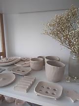 - Kurz výroby úžitkovej keramiky (2 lekcie) - 12080288_