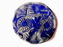 Dobrý obchod - Bicykel - 12079407_