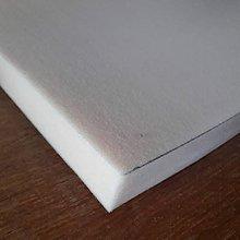 Iný materiál - Molitanový plát hrúbka 10 cm - 12080147_