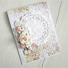 Papiernictvo - Pohľadnica - 12084300_