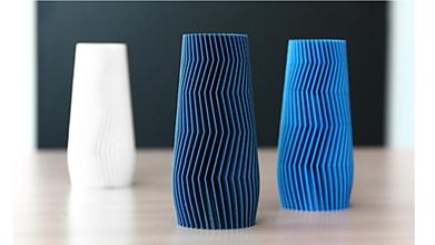 Dekorácie - Váza Modern - 12082711_