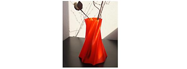 Dekorácie - Váza Plein - 12082840_