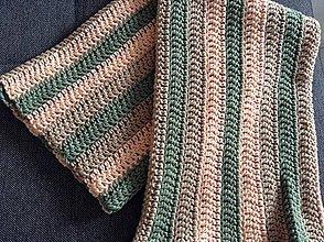 Textil - Deka - 12090536_