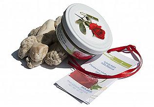 Drogéria - Luxury krém Ruža Absolue - 12089602_